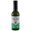 Noa Riesling 0,25